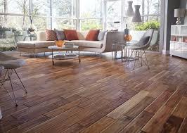 lumber liquidators 11770 airline hwy baton la floor