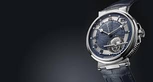 breguet swiss luxury watches since 1775