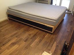 Ikea Platform Bed With Storage Ikea Platform Bed With Storage Interior Exterior Homie