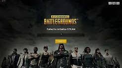 pubg voice chat not working pubg voice chat mic not working on steam fix dude tried to snipe