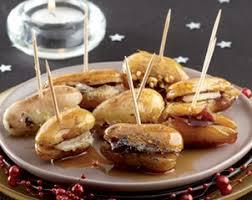 cuisine plus tv 13 best nos recettes de pommes de terre apéros images on