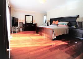 Eastwood Laminate Flooring 3 Raimonde Road Eastwood Nsw 2122 Sale U0026 Rental History