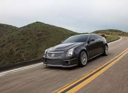 2013 cadillac cts review 2013 cadillac cts v road test review autobytel com