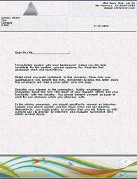 cover letter how to start a cover letter how to write a good cover