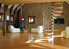 floor installation houston flooring san antonio dallas kerrville