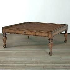 long skinny coffee table long narrow coffee table long thin coffee table s s long narrow wood