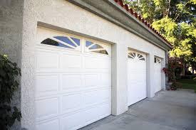 garage doors single carge door double dimensions home design