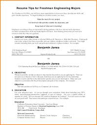 how to list homemaker on resume resume for your job application