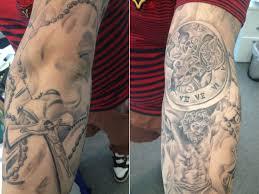best tattoo artists in los angeles u2014 svapop wedding examples
