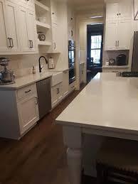 are quartz countertops in style are granite countertops outdated american farmhouse lifestyle