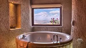 museum hotel cappadocia official video the best luxury