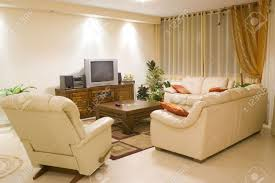 living room suite soft furniture modern interior feng shui