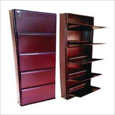 wall mounted shoe cabinet wall shelves wall mounted shoe shelves wall mounted shoe shoe wall