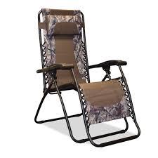Xl Gravity Free Recliner Bliss Hammocks Recliner Zero Gravity Lounge Chair With Sunshade