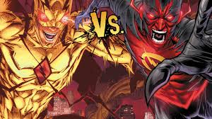 flash vs arrow wallpapers dc comics 101 what u0027s the difference between the reverse flash and