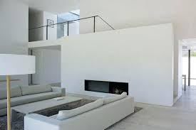 salon mobilier de bureau salon mobilier de bureau salon design contemporain bureau design
