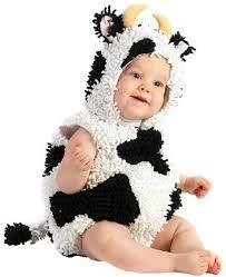 Halloween Costumes 25 Toddler Costume Ideas Appreciation