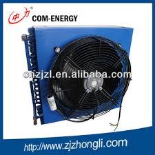 condenseur chambre froide chambre froide radiateur condenseur coeur échange évaporateur buy