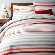 13 best we striped bedding images on pinterest comforter