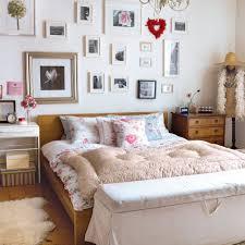 girl room decor bedrooms teen room furniture teen girl room decor teen decor