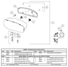 muncie pto wiring diagram dolgular com