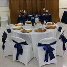 royal blue and gold baby shower eventsojudith your one stop wedding party and event planning