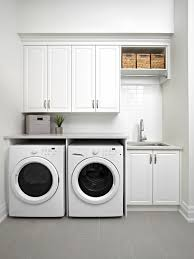 How To Decorate A Laundry Room Homely Ideas Laundry Room Cabinet Ideas Exquisite Decoration