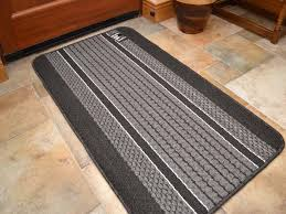 Washable Rugs Design Ideas For Washable Kitchen Rugs 22608
