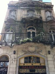 foap com baroque architecture in buenos aires stock photo by andyaqui