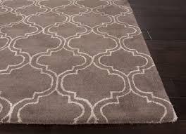 2x4 Rug Jaipur Rugs Bq19 Baroque 87 Wool 13 Art Silk Rug