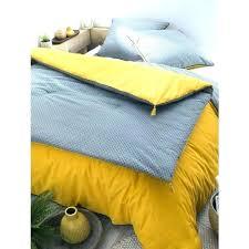 boutis canapé jete de lit jaune jete de canape jaune jete de lit jaune