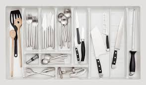 modern silverware the 8 best flatware and silverware sets to buy in 2018