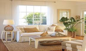 Beach Themed Living Rooms by Beach Style Living Room Fionaandersenphotography Com