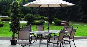 Ace Hardware Patio Umbrellas Patio Pergola Patio Set With Umbrella Cool Offset Patio