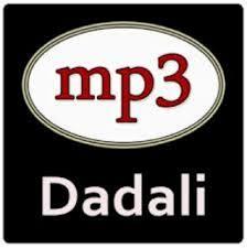 download mp3 gudang lagu samson download gudang lagu dadali terbaru 2018 mp3 full album terbaik
