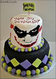 themed cakes joker birthday cake some cool joker themed cakes joker cake ideas