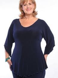 27 innovative dresses for healthy women u2013 playzoa com
