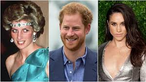 ring diana is prince harry planning to make an engagement ring from diana s
