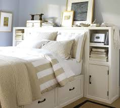 bedding ideas bedroom color bedroom interior will be available