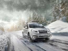 subaru winter subaru forester 2016 pictures information u0026 specs