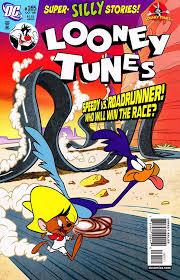 looney tunes looney tunes amazon com magazines