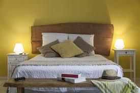 albi chambres d hotes villa caroline chambres albi booking com
