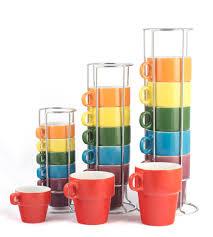gypsy color home decor u0026 accessories