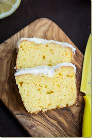 starbucks u0027 lemon loaf cake the true copycat recipe let the