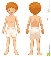 graveyard clipart black and white boy body clipart black and white free boy body clipart black and