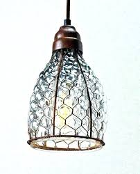 Installing Pendant Light Fixture New Wiring Pendant Light Fixture Rustic Hanging Drum Pendant Light