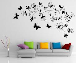 paintings for living room wall paintings 15 wall paintings psd vector eps jpg download
