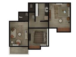 89 best 3d architectural floor plan design and rendering services