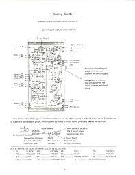 yamaha sy 1 service manual