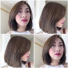 short hair cut pictures for hairstylist best ladies haircuts for short hair in singapore